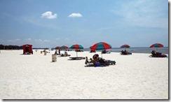Slide_14_gulf_beaches