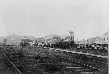 Slide_11_Railroad_