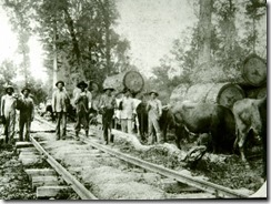 railroad_Logging