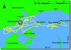 SLIDE_3AWaveland_ms_map