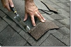 Bush Louisiana Roofing Contractor