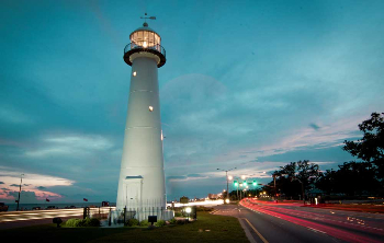 Biloxi-lighthouse-1024x678-3