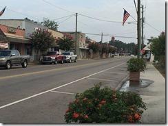 poplarville_main_street