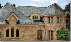 gulfport-ms-roofing-contractor (15)